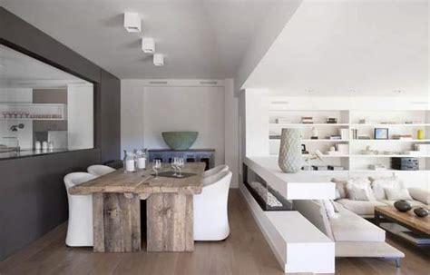 canapé shabby einrichtungsideen wohnzimmer ideen wohnzimmer gestalten