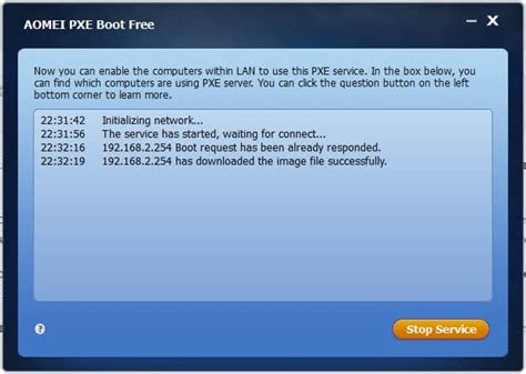 Download windows 7 iso 32 bit startimes | Peatix
