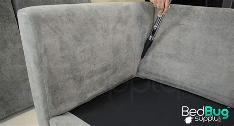 sofa encasement for bed bugs sofa bed bug cover sofasafe bed bug proof sofa cover