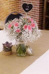 Bouquet Fleur Mariage : 12 best karen mariage juillet images on pinterest floral ~ Premium-room.com Idées de Décoration