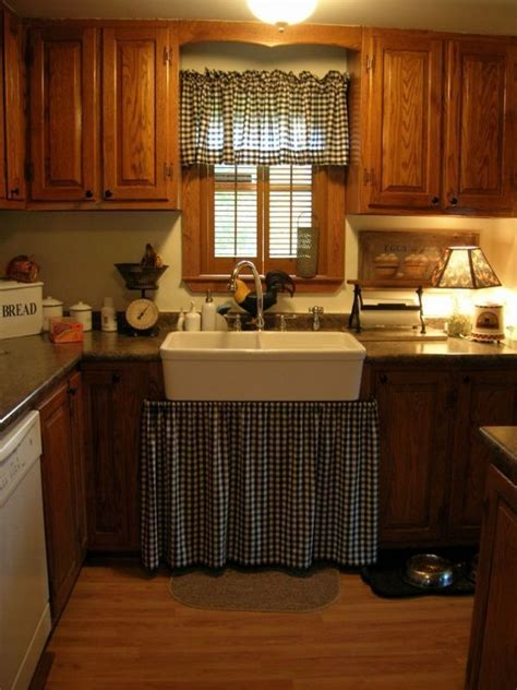 simple country kitchen sink ideas photo country kitchen primitive