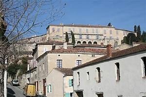 Car Sos Francais : sos france lot et garonne aquitaine tourism ~ Maxctalentgroup.com Avis de Voitures