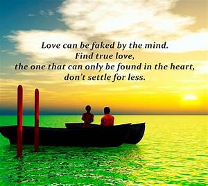 50 Inspirational Love Quotes with Beautiful Images