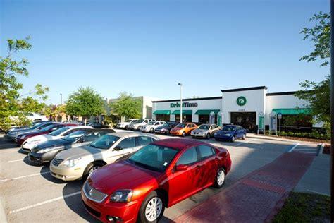 orlando  car dealerships drivetime orlando