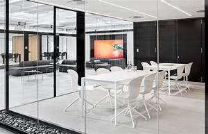 Table Bo Concept : torino table ~ Melissatoandfro.com Idées de Décoration