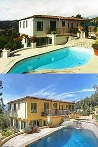 Basic Concepts Of Interior Design Inside Stevie Nicks 39 S Old Home 39 Desert Rose 39 On Paradise