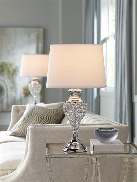 buy  table lamp ideas advice lamps