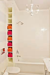 storage idea for small bathroom 10 ways to creatively add storage to your bathroom