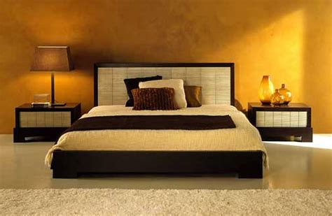 bedroom orange colour bedroom ideas schemes colored