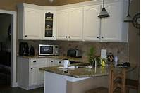 painting kitchen cabinets white Painting Kitchen Cabinets White | hac0.com