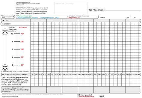 assessments formulare manuelle dokumentation