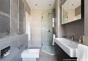 Kleines Designer Bad : kleine b der gestalten und gro rausbringen ideen f r mehr platz wohnen hausxxl wohnen ~ Sanjose-hotels-ca.com Haus und Dekorationen