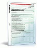Unterhalt Neu Berechnen Lassen : steuer 2012 alle amtlichen steuerformulare zum gratis download ~ Themetempest.com Abrechnung