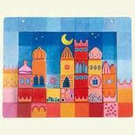 Häuser Im Orient : lintlady november 2011 ~ Lizthompson.info Haus und Dekorationen