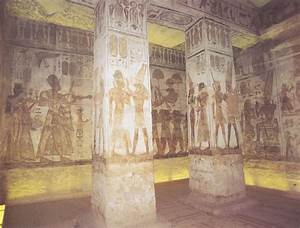 Abu Simbel - Ra's Tours