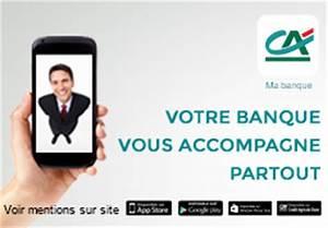 Brie De Picardie En Ligne : credit mutuel picardie en ligne online application ~ Dailycaller-alerts.com Idées de Décoration