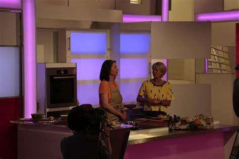 c est au programme recettes de cuisine emission c est au programme la semaine des meilleures bloggeuses de l ée les