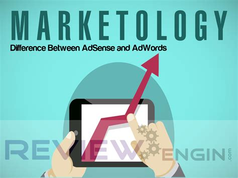 difference between adsense and adwords reviewengin
