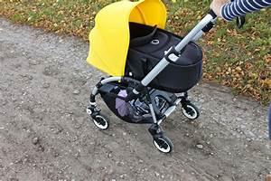 Kinderwagen Kissen Zum Zudecken : der bugaboo bee im test lavendelblog ~ Eleganceandgraceweddings.com Haus und Dekorationen