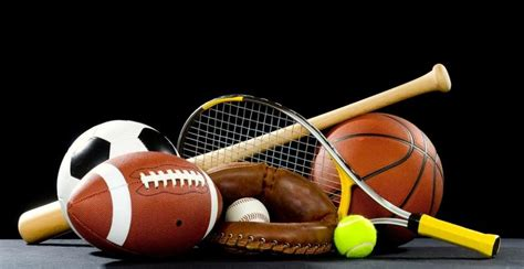 15 Sports Photo Images - All Sports, All Sports Collage ...