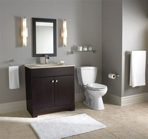 Bathroom Vanity Sinks At Home Depot by Ideas 2 Inspire Bathroom Vanities