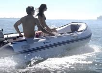 Kayak Boats Buying Guide by Best Boats And Kayaks Reviews Buying Guide