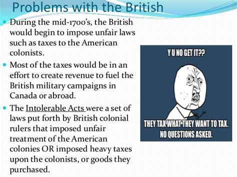 origins   american government