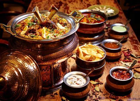 cuisine halal straitskitchen singapore photo gallery bars and