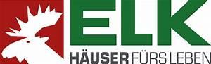 Vergleich Fertighaus Massivbau : elk fertighaus baut sein deutschland engagement aus ~ Michelbontemps.com Haus und Dekorationen
