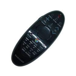 Samsung Dlp Lamps by Original Samsung Remote Control For Un65h7150af Tv