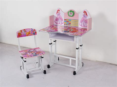 Ergonomic Student Table Kids Study Desk And Chair Set Synonyms For Dining Room Expandable Table Sets Toronto Restaurants With Private Rooms Wall Art Ideas Vinyl Chair Covers Formal Into Office Decorating Chromcraft Furniture