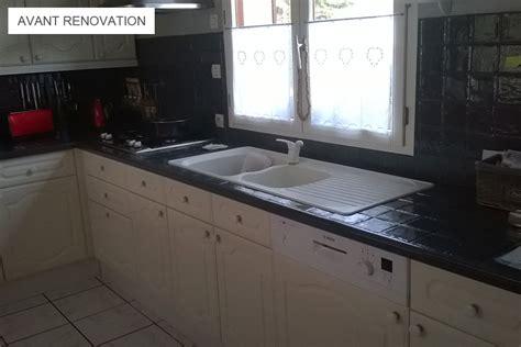 renovation cuisine plan de travail renovation cuisine plan de travail photos de conception
