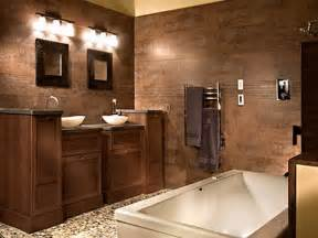 neat bathroom ideas bathroom classic and cool bathrooms cool bathrooms design theme home office pictures office