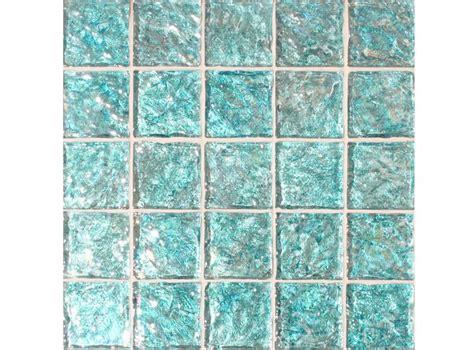 aquamarine iridescent tiles for bathroom antique pearl
