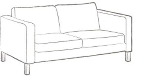 comment dessiner un canap calculer le métrage pour vos sièges et canapés etoffe com