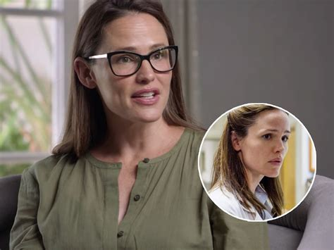 Buyers club music ltd is a recreational facilities and services company based out of the plaza, merseyside, united kingdom. Jennifer Garner Says She Almost Quit Dallas Buyer's Club Until Matthew McConaughey Stepped In