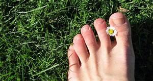 Какой препарат лучше против грибка ногтей