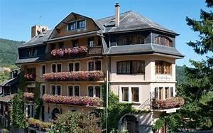 Le Clos Des Jardiniers Vannes : die geschichte des clos des sources wellness hotel in elsa ~ Premium-room.com Idées de Décoration