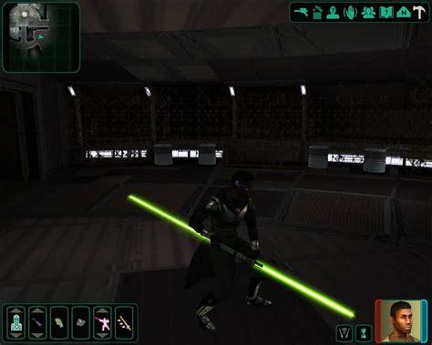kotor 2 lightsaber colors new lightsaber color crystals 1 1 at wars knights