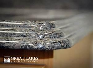 Employment Reviews Questions Triple Pencil Edge Profile Great Lakes Granite Marble