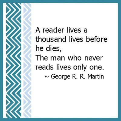 pointer quotes  importance  reading books