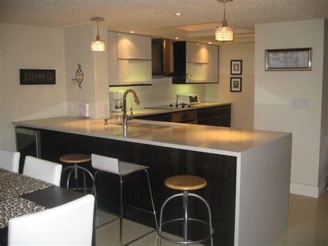ideas for kitchen worktops choosing kitchen worktops designs laminate or granite