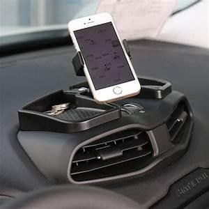 Accessoires Jeep Renegade : online shopping at a cheapest price for automotive phones ~ Mglfilm.com Idées de Décoration