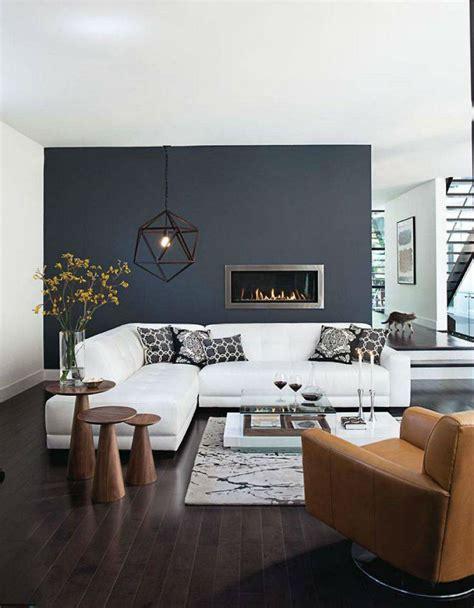 modern living room ideas    modern living room