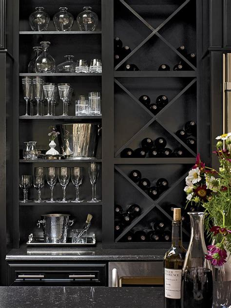 where to buy ready made kitchen cabinets amazing diy wine storage ideas