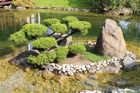 bad mit steine 2 bad langensalza japanischer garten mit teehaus heimdesign innenarchitektur und möbelideen