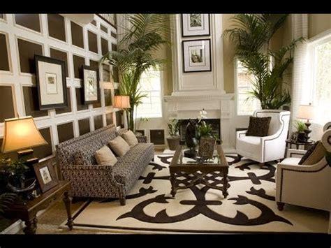 small living room design ideas creating  luxury  youtube