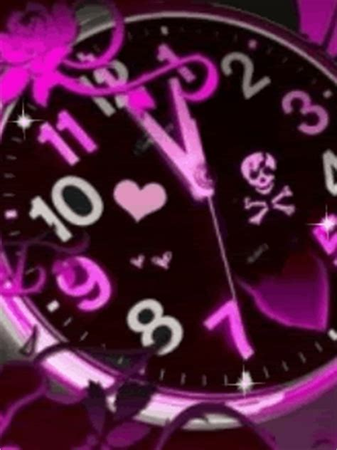 Animated Clock Wallpapers For Mobile - hd wallpaper 3d mobile wallpaper hd