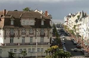 Avenue De La Lieutenante La Baule : 10 cashback r sidence les sylphes la baule city center ~ Premium-room.com Idées de Décoration