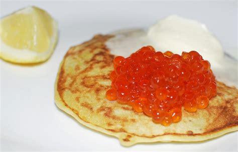 cuisine russe cuisine russe les oladi presque comme les blinis